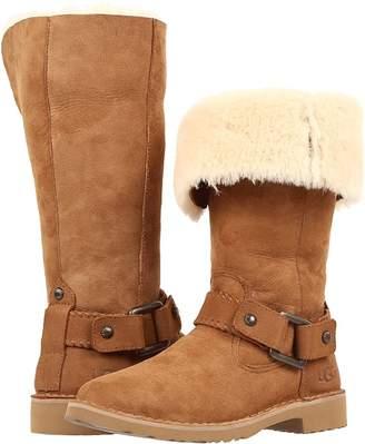 UGG Braiden Women's Boots