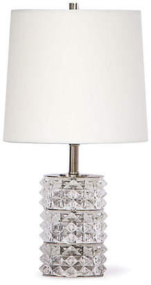Small Crystal Table Lamp Shopstyle