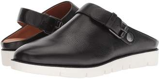 Kenneth Cole Gentle Souls by Esther Women's Shoes