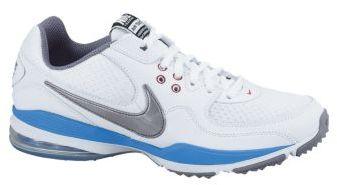 Nike Air Max Team Women's Training Shoe