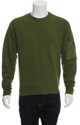 Tim Coppens Marking Equipment Sweatshirt