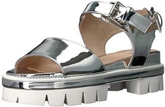 Shellys London Women's DITA Platform Sandal