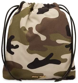 66414fbaf48 Miu Miu Bags   Cases - ShopStyle