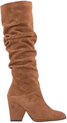 Stuart Weitzman Boots - Item 11593632RJ