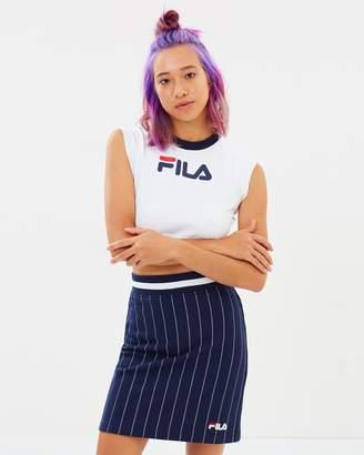 Fila Francesca