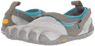 Vibram FiveFingers V-Aqua Women's Shoes