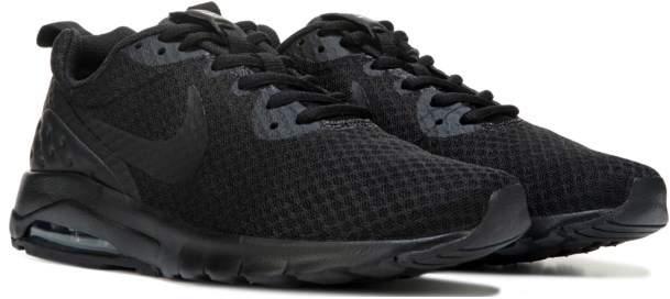 Nike Men's Air Max Motion LW Sneaker