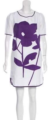 See by Chloe Casual Mini Dress