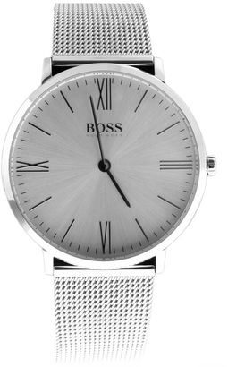1513459 Jackson Watch Silver