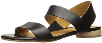 Coclico Women's Curf Dress Sandal