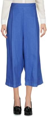 Stefano Mortari 3/4-length shorts