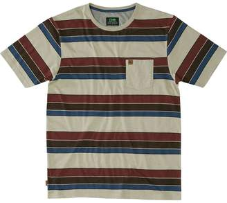 Hippy-Tree Hippy Tree Topeka T-Shirt - Men's