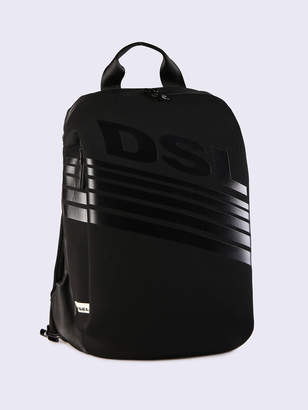 Diesel Backpacks P0179 - Black
