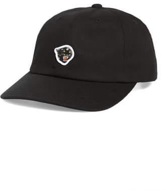 RVCA Mel G Baseball Cap