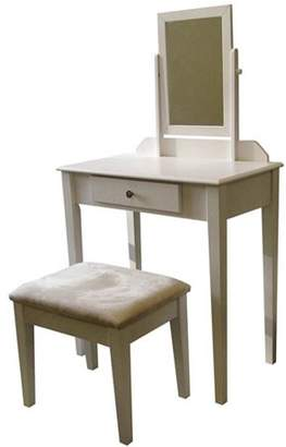 Ore International Vanity Set