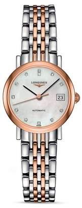 Longines Conquest Classic Watch, 25.5mm