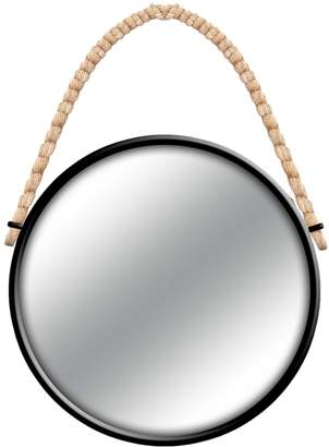 PTM Images The Sisters Wall Mirrors (Set of 3)