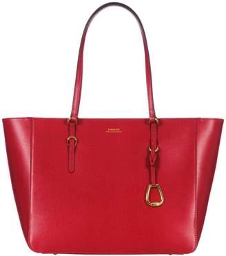 Ralph Lauren Red Bags For Women - ShopStyle UK 1beb95e3f3
