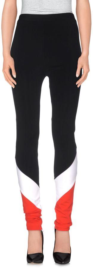 GivenchyGIVENCHY Leggings