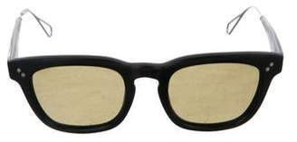 Krewe Avery Polarized Sunglasses