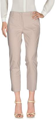 Just For You Casual pants - Item 36960331