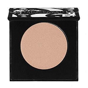 Julie Hewett Los Angeles Shimmy - Face Body Shimmer Palette - Goldie