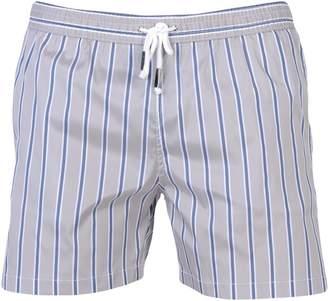 Eleventy Swim trunks - Item 47209156QU