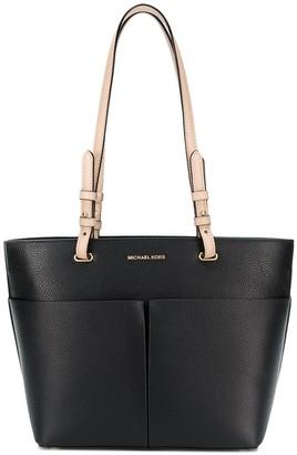 MICHAEL Michael Kors bucket-style tote bag
