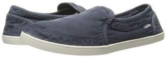 Sanuk Pair O Dice Women's Slip on Shoes