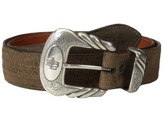 Lucchese W2251H