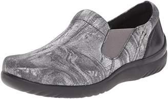 Klogs USA Women's Geneva Slip-On Shoe