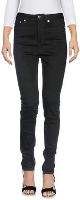 BLK DNM Denim pants - Item 42666969BW