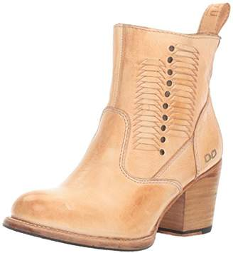 Bed Stu Bed|Stu Women's Shrill Ankle Bootie