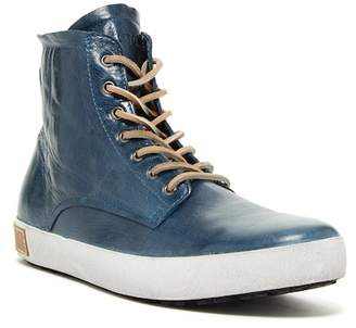 Blackstone High Top Sneaker