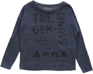 Bellerose T-shirts - Item 12017099OR