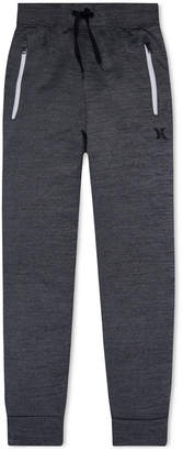 Hurley (ハーレー) - Hurley Dri-fit Solar Pants, Toddler Boys (2T-5T)
