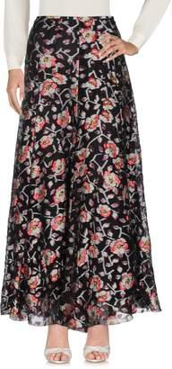 Isabel Marant Long skirts - Item 35359328HM