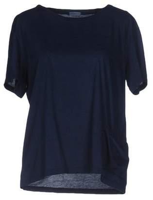 Blue Blue Japan T-shirt