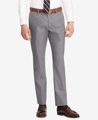 Polo Ralph Lauren Men's Stretch Straight Fit Chino Pants