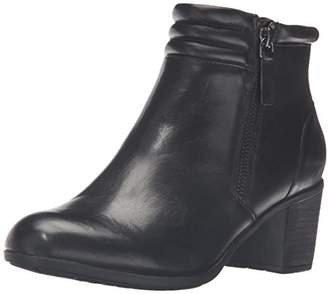 Easy Spirit Women's Bearing Boot $86.55 thestylecure.com