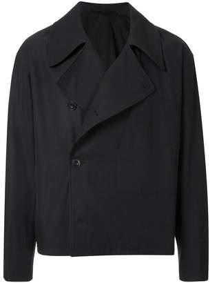 Lemaire lightweight jacket