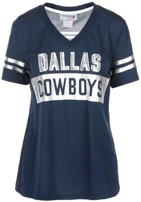 kohls women dallas cowboys jersey