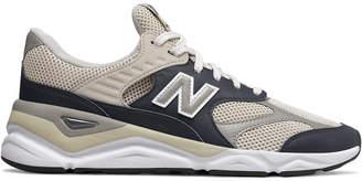 New Balance Men's X-90 Sneaker