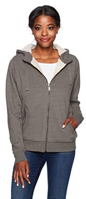 Wolverine Women's Willow Sherpa Lined Hoody