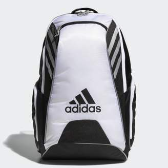 adidas Tour Tennis Racquet Backpack