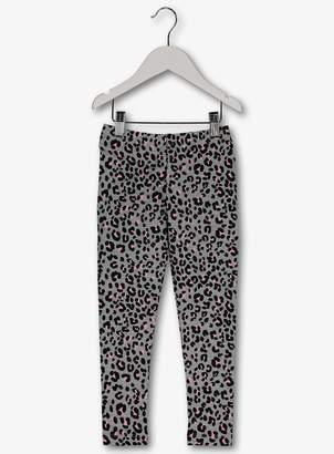 03a525e8840d Baby Leopard Print Leggings - ShopStyle UK