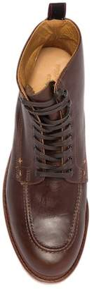 Rag & Bone Rowan Lace-Up Boot (Men)