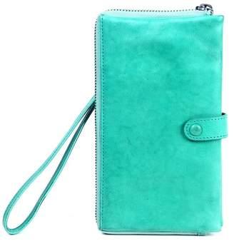 Old Trend Savanna Leather Wallet
