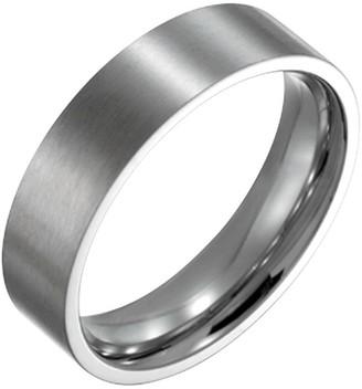 Mens Designer Wedding Rings   Mens Designer Wedding Bands Shopstyle