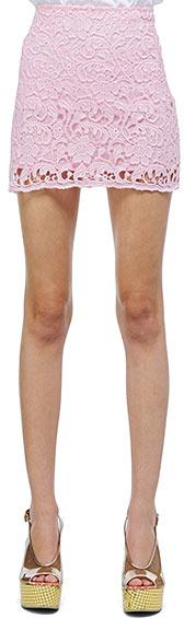 BB Dakota Sanford Skirt